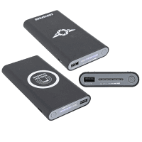 Cosyspeed_Phoneslinger_Power_incl__QI_Powerbank_power_a_1.png