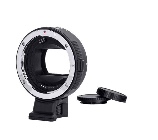 Commlite_Hispeed_EF_auf_E_Mount_Adapter_CM_EF_E_HS.png