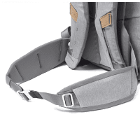 Everyday_Hip_Belt_BEDHB_52_AS_2_in_ash_an_Rucksack_a.png