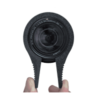JJC_FW_4662_Filter_Wrench_for_46mm___62_Filter_detail.png
