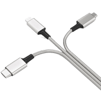 3in1_USB_smartes_Ladekabel___Lightning___Micro_USB___USB_C_in_silber_anschluss_a.png