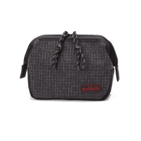 Red_Label_Artisan_and_Artist_Pouch_RDP_KG110.png