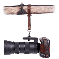 Holdfast_Gear_Ertweitungs_Strap_CL02_WB_BU_Water_Buffalo_Burgundy__muster_1_a.png