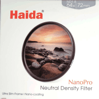 Haida_HD3294_NanoPro_ND1_8_Filter_in_72mm_a.png