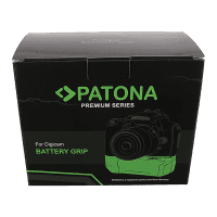 Batteriegriff_VG_C4EMRC_zu_Sony_A9II_A7RIV_A7SIII_von_Patona_verpackung_a.png