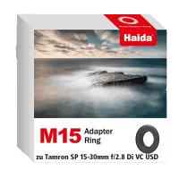 Haida_M15_Adapter_Ring_zu_Tamron_SP_15_30mm_f2_8_Di_VC_USD_verpackung_a.png