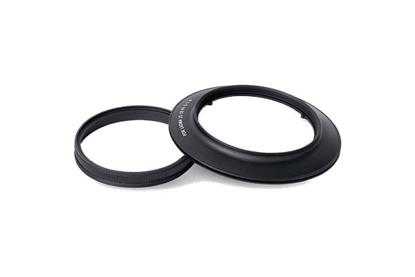 Haida_M10_Adapter_Ring_for_LAOWA_1.png
