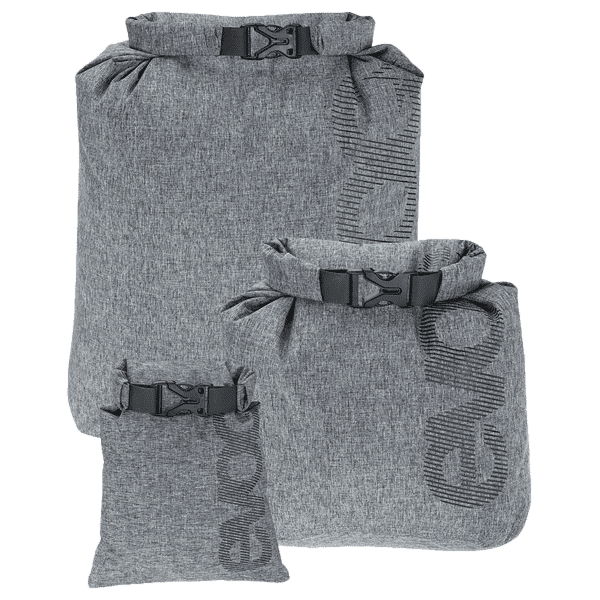 Waterproof_Safe_Pouch_Set_a.png