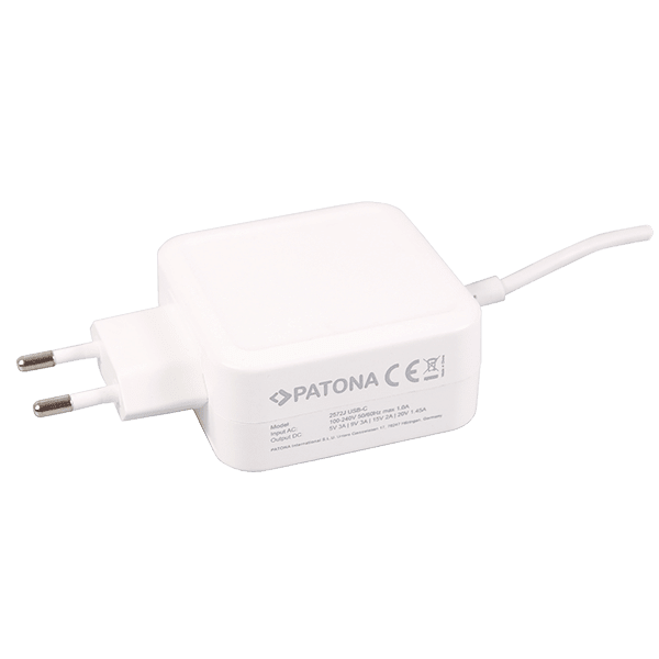 PD_Adapter_29W_USB_C_Netzteil_5_20V_Smartphone_unterseite_a.png