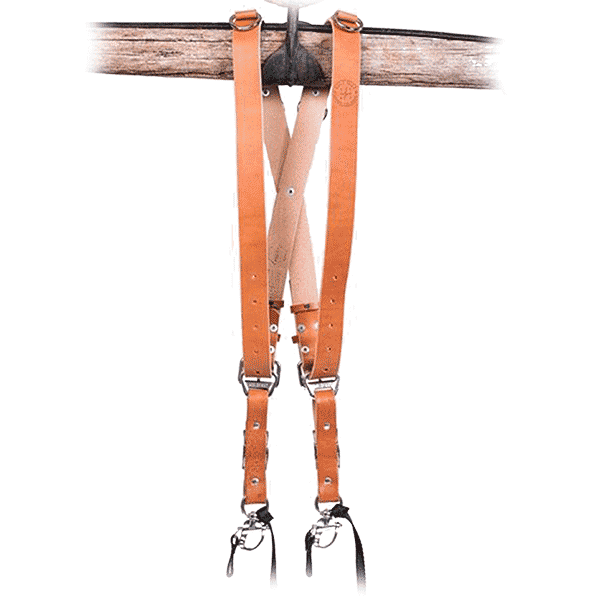 MM05_TA_1_Moneymaker_in_Bridle_Tan_a.png