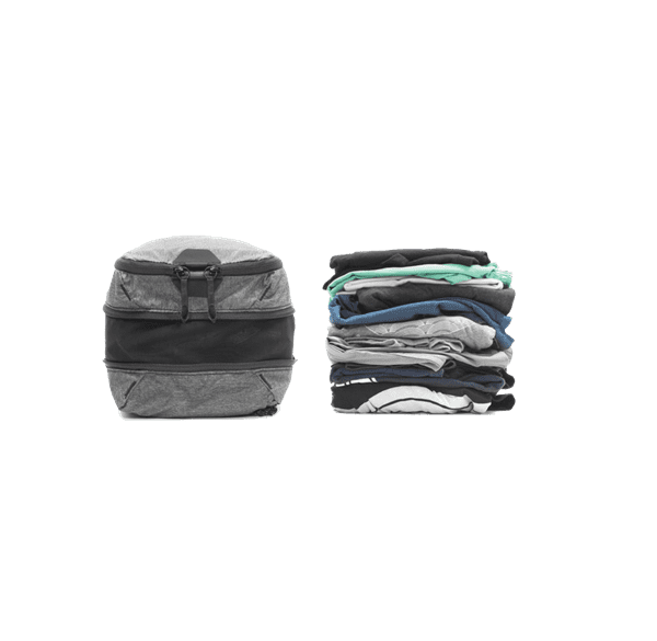 Peak_Design_Packing_Cube_Small_BPC_S_CH_1_T_Shirt.png