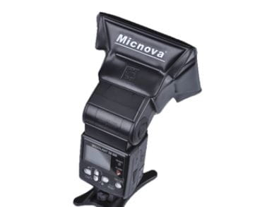 Micnova_MQ_B6_Universal_Colored_Gel_Soft_Box_on_Flash.jpg