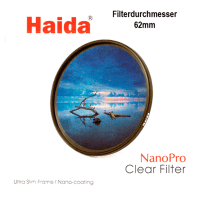 Haida_MC_Clear_NanoPro__62mm_a.png