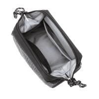 Red_Label_Artisan_and_Artist_Pouch_RDP_KG110_4.png