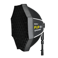 SMDV_Softbox_Flip_24_with_Grid_for_Godox_V1_seitlich_a.png