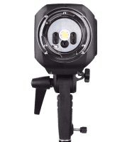 godox_ad600b_witsro_ttl_all_in_one_outdoor_front_1.png