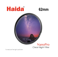 Haida_NanoPro_MC_Optical_Glass_Clear_Night_Filter_62mm.png