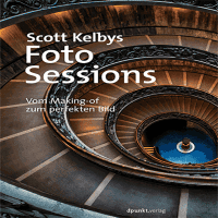 Scott_Kelbys_Foto_Sessions_1_a.png