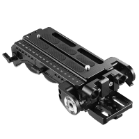 SmallRig_Sony_VCT_14_Schulter_Platte_1954_a.png