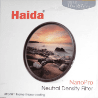 Haida_HD3293_NanoPro_ND1_2_Filter_in_67mm_a.png