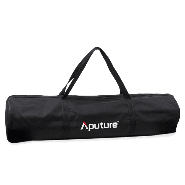 Aputure_Light_Dome_II_90cm_tasche.png