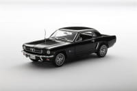 Welly_1964_12_Ford_Mustang_schwarz_118_3.jpg