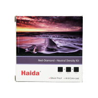 Haida_Red_Diamond_100mm_ND_Kit_1.png
