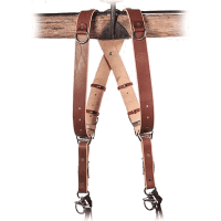 Money_Maker_in_Bridle_Leather_Chestnut_Large_a.png
