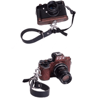 hold_fast_gear_camera_leash_water_buffalo_black_CL03_WB_BL_3_1_a.png