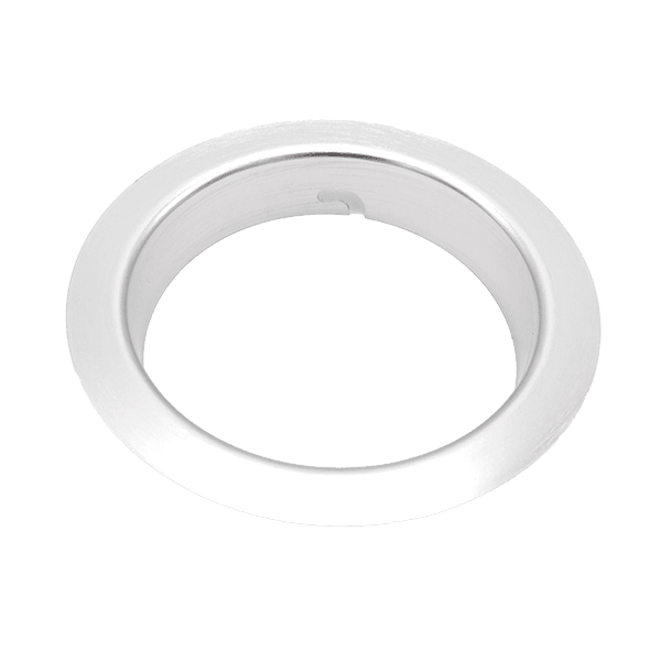 Softbox_Adapter_Ring_Elinchrom_129mm_Anschluss_a.png