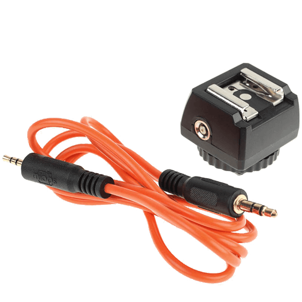 Miops_Mobile_Blitz_Adapter_Kit_Lieferumfang_a.png