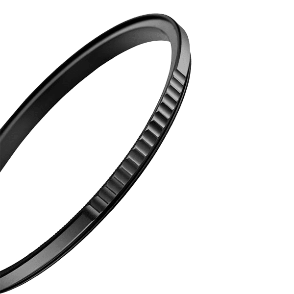 Manfrotto_Xume_Objektivseitiger_Filter_Ring_77mm_detail_a.png