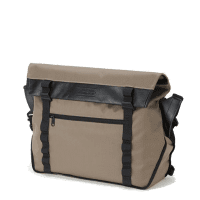 ArtisanArtist_Red_Label_Messenger_Bag_RDB_MG300_Beige_rueckseite.png