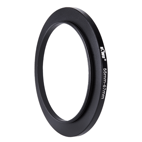 Kiwifotos_Step_Up_Ring_55mm_67mm_stehend_a.png