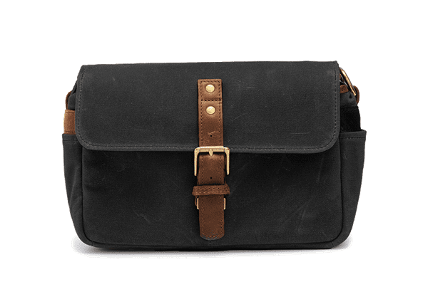 ona_bowery_black_front_messenger.png
