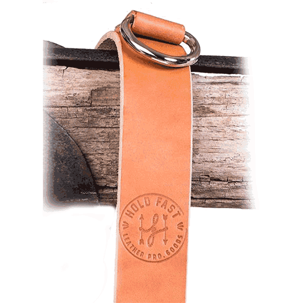MM05_TA_1_Moneymaker_in_Bridle_Tan_Ring_1_a.png