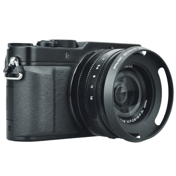 Lens_Hood_for_Panasonic_LUMIX_DMC_LX100_and_LEICA_D_LUX_Muster_a.png