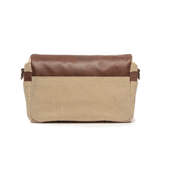 ONA_Bowery_Tasche_Natural_Canvas__Antique_Congnac_Leder_back.png