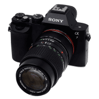 Fotodiox_Pro_Minolta_MD_to_Sony_E_Mount_an_Kamera_a.png