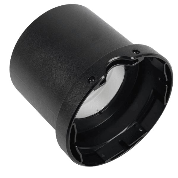 Godox_Profoto_Mount_Adapter_AD400pro_anschluss_a.png