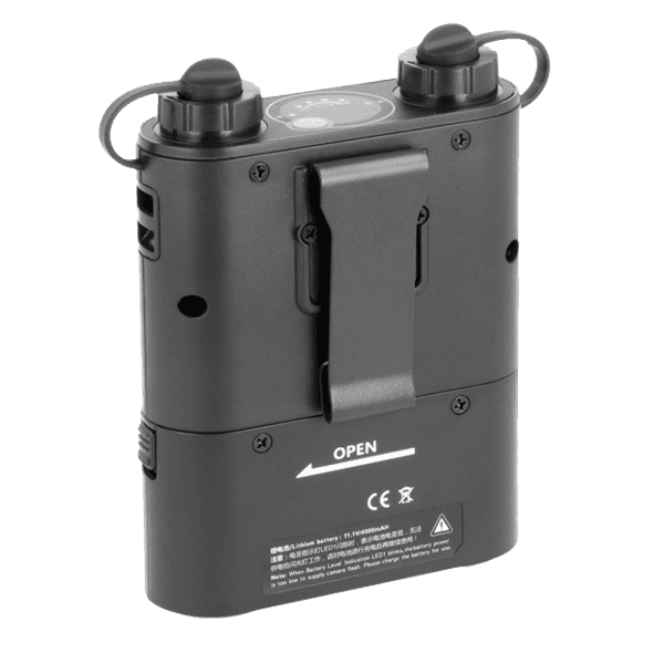 Godox_PB960_Battery_Pack_hinterseite.png