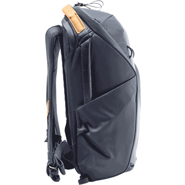 Everyday_Backpack_Fotorucksack_15L_v2_ZIP_blau_BEDBZ_15_MN_2_seitlich_a.png