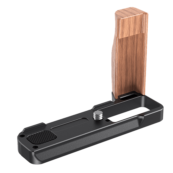 SmallRig_Handgriff_mit_Holz_fuer_Canon_G7X_Mark_III_LCC2445_seitlich_a.png