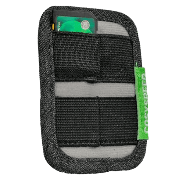 ST_WALLET_SD_Card_Holder_a.png