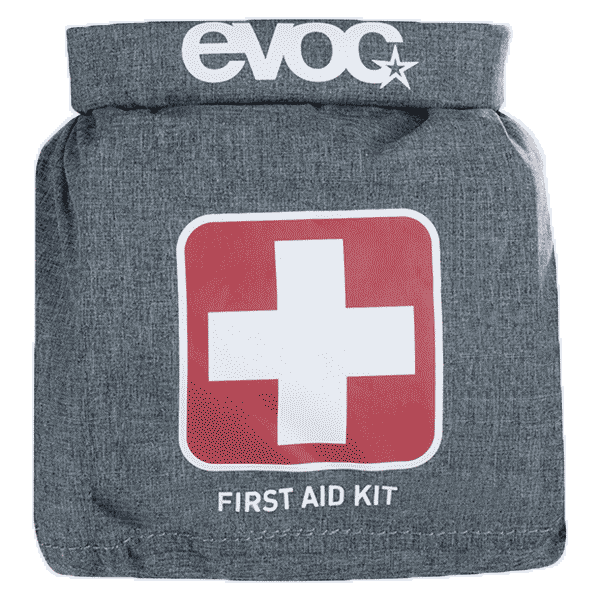 Evoc_First_Aid_Kit_Small_a.png