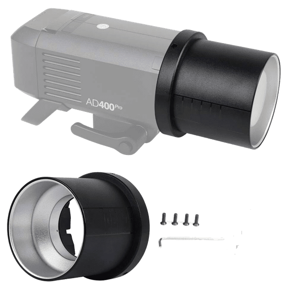 Godox_Profoto_Mount_Adapter_AD400pro_muster.png