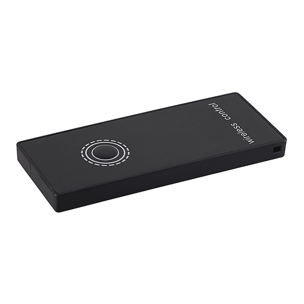 Patona_Batterie_Griff_VG_A6500_fuer_Sony_A6500_7.png
