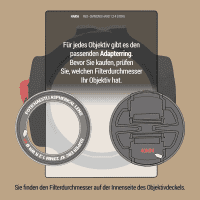 Adapterring_40mm.png