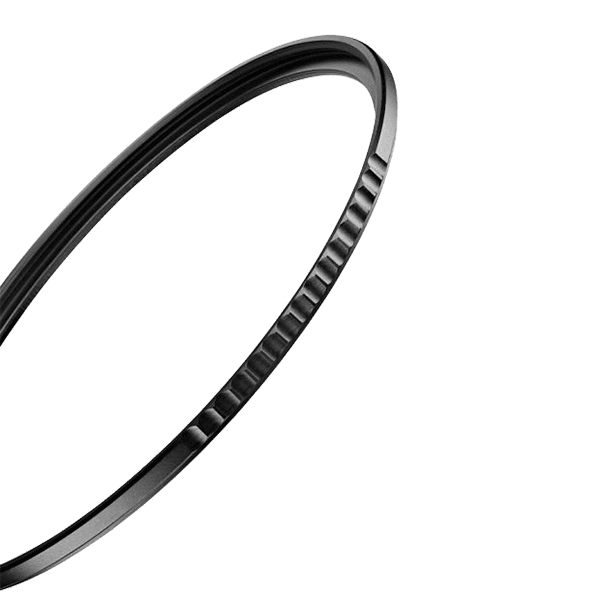 Manfrotto_Xume_Filterhalter_58mm_detail_a.png
