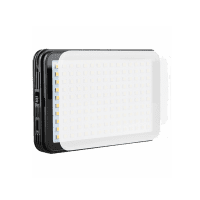 Godox_LEDM150_Mobile_Phone_Video_Light_seitlich_a.png